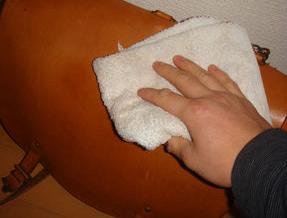 石原さとみ記事:ドラマで使用するバッグ
