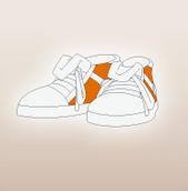 石原さとみの靴