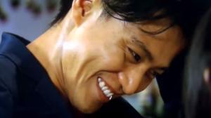 【最終回衣装】が可愛い過ぎ!?ディアシスター出演の石原さとみ必見!!