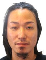 眉毛の剃り方作り方:参考画像:仙台多賀城の『伊達眉』②