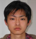 眉毛の剃り方作り方:参考画像:仙台多賀城の『伊達眉』④