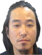 眉毛の剃り方作り方:参考画像:仙台多賀城の『伊達眉』