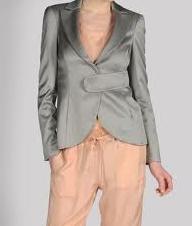 『リッチマン』で学ぶ石原さとみのファッションブランド とは!?