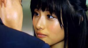 【キスシーン必見!!】石原さとみ出演ドラマ『リッチマンプアウーマン』