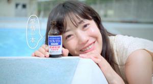 【必見!!】菅野美穂のメイク方法とは!?
