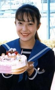 2013【性格良い♪】菅野美穂の年齢は37歳!!15歳から現在まで嫌いな人がいない理由!!