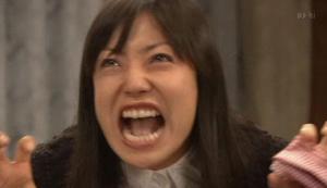 【ヌーディティー】流出!?菅野美穂の写真集画像!!