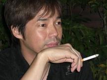 今田耕司たばこを吸うって本当!?石原さとみが◯◯メンソール…。