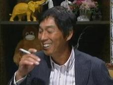 明石家さんまたばこを吸うって本当!?石原さとみが◯◯メンソール…。