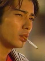 松本潤たばこを吸うって本当!?石原さとみが◯◯メンソール…。