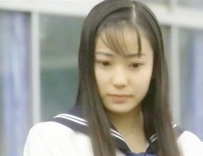 1996a【性格良い♪】菅野美穂の年齢は37歳!!15歳から現在まで嫌いな人がいない理由!!