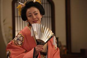 2003【性格良い♪】菅野美穂の年齢は37歳!!15歳から現在まで嫌いな人がいない理由!!