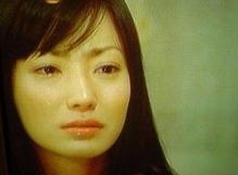 2005【性格良い♪】菅野美穂の年齢は37歳!!15歳から現在まで嫌いな人がいない理由!!