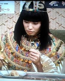 2007【性格良い♪】菅野美穂の年齢は37歳!!15歳から現在まで嫌いな人がいない理由!!