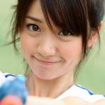 【元AKBメンバー大島優子と共演!!】小栗旬、ほこたてからの熱愛発展!?