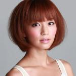 【安田美沙子メイク方法とは!?】すっぴんでも可愛い理由…。