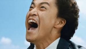 """【生田斗真と小栗旬が""""ベッドで一緒に寝た""""理由】仲良し共演者の訳は?"""