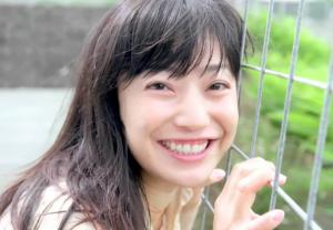 【ついに菅野美穂が妊娠!!】最新情報