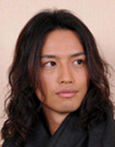 【ゲイ疑惑!?斎藤工が男性から好かれる理由】