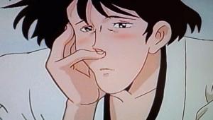 石川五右衛門前髪の切り方宮崎あおい編