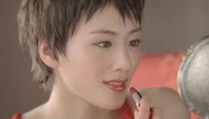 【綾瀬はるかの前髪の切り方!】髪型特集まとめ