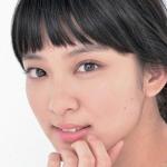【武井咲風の前髪の切り方!】動画&髪型画像有
