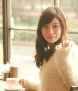 【石原さとみ風モノマネメイク方法!】動画説明有