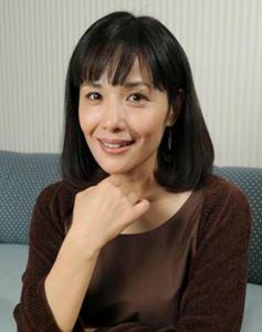 堺雅人と富田靖子が結婚予定だった?
