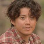 【小栗旬の逮捕ランキング10とは?】ドラマ…