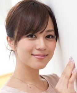 比嘉愛未EXILEのAKIRA【GTOで小栗旬がボコボコの件】ドラマ2014比嘉愛未