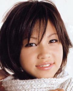 【髪型ボブ&前髪あり】水原希子