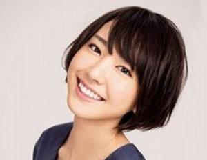 新垣結衣のロングパーマ髪型&ショート&ボブ!9