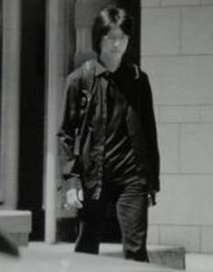 【打ち上げの私服が…】堺雅人のプライベート