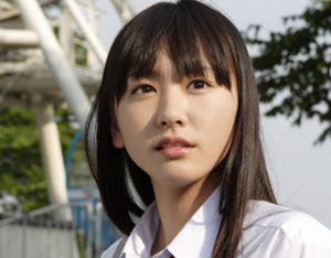 【三浦春馬と新垣結衣の恋愛!】昔の画像必見!12