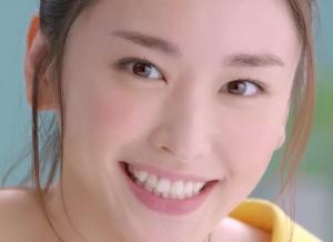 【新垣結衣のモノマネメイク方法とは?】眉毛がポイント!6