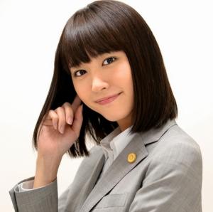 【本名&卒アル流出!】新垣結衣と綾野剛、堺雅人…7