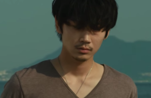 綾野剛おすすめ映画ドラマ
