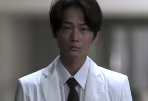 綾野剛おすすめ映画ドラマ123