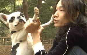おすすめ綾野剛映画!