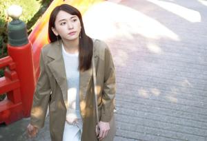 新垣結衣の可愛い画像!10