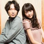 【桐谷美玲と綾野剛が熱愛した理由とは?】