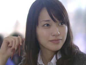 戸田恵梨香と勝地涼の熱愛とは?