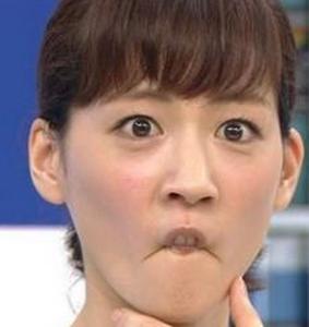 綾瀬はるかのパーマ髪型一覧!