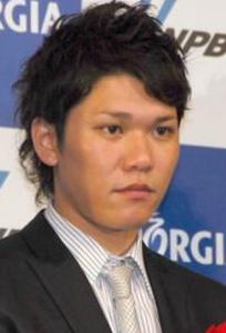 なぜ、野球選手が大島優子の熱愛彼氏なのか…
