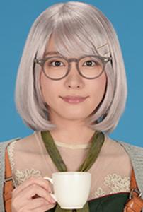 新ドラマ!新垣結衣主演の『掟上今日子の備忘録』