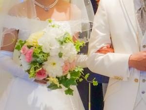 綾瀬はるかの結婚