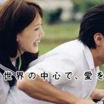 【綾瀬はるかのおすすめドラマ一覧&視聴率!】