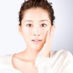 【皮膚&肌の秘密】綾瀬はるか&ダウンタウン!