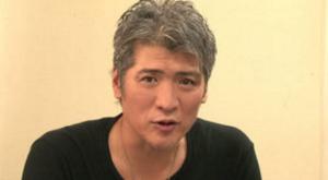 NHK大河ドラマ『精霊の守り女』の登場人物!