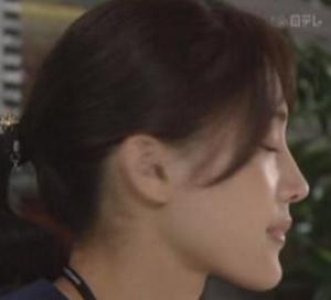 なぜ綾瀬はるかのあごのしゃくれが話題になってるか?